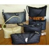 Now thats what I call a kete