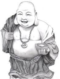 rsultat de recherche dimages pour dessin bouddha mandala bouddha pinterest mandalas and search