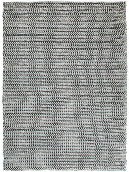 40 best skandinavische teppiche images on pinterest mein. Black Bedroom Furniture Sets. Home Design Ideas