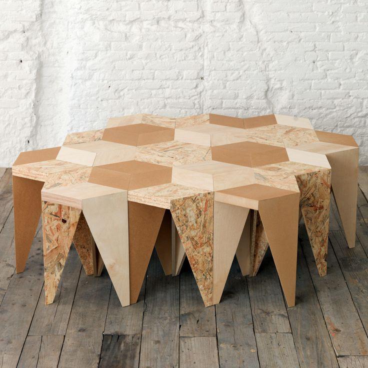 31 best OSB Wood images on Pinterest