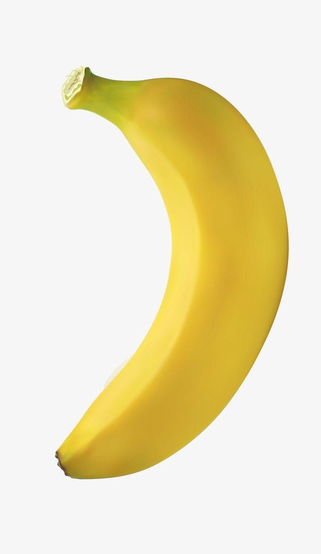 Banana Amarelo Frutas Imagem Png E Vetor Para Download Gratuito Fotografia De Frutas Pintura De Frutas Desenhos De Frutas Banana png you can download 33 free banana png images. banana amarelo frutas imagem png e