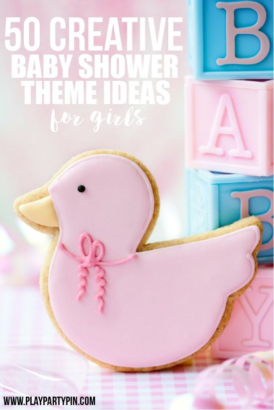Baby Showers Are Ridiculous ~ Best images about shower games on pinterest
