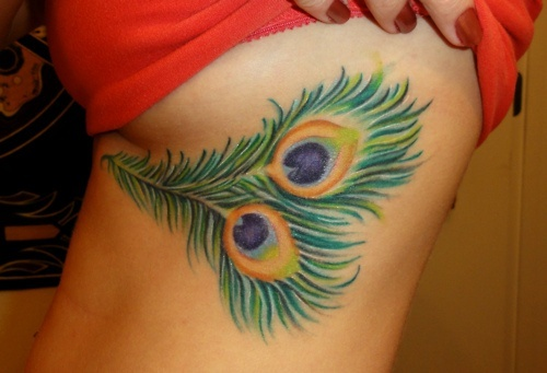 Done by Matt Diana at No Regrets Tattoo  BodyPiercingin Champaign, IL ajmauk