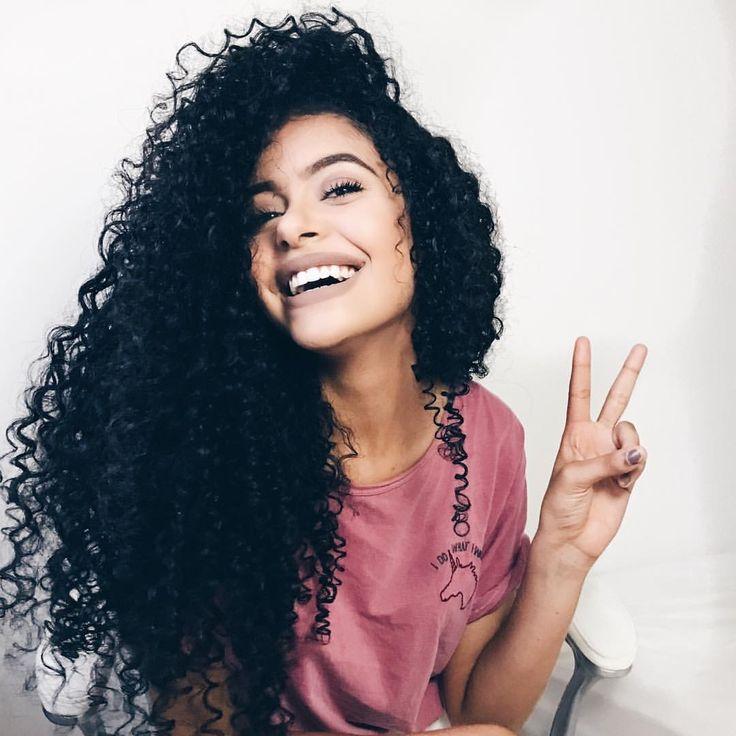 Girl goals volume 1 - 1 part 5
