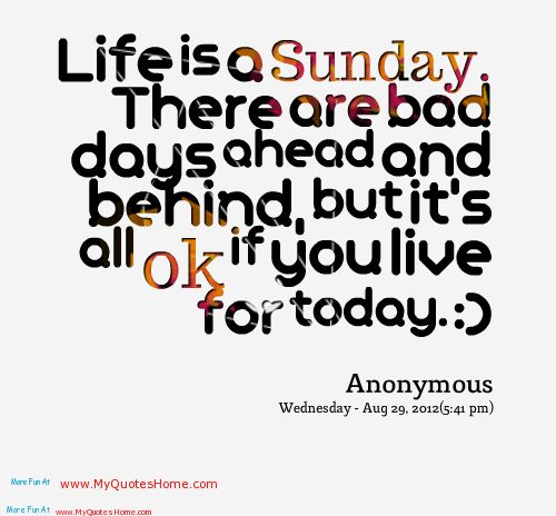 Sunday Working Quotes: Best 20+ Sunday Morning Quotes Ideas On Pinterest
