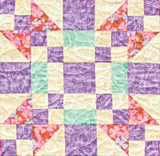 I needed this math help SO BAD!!!   Quilt Blocks: Simple Math Part 2
