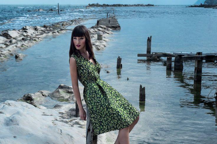 www.giovannanicolai.it