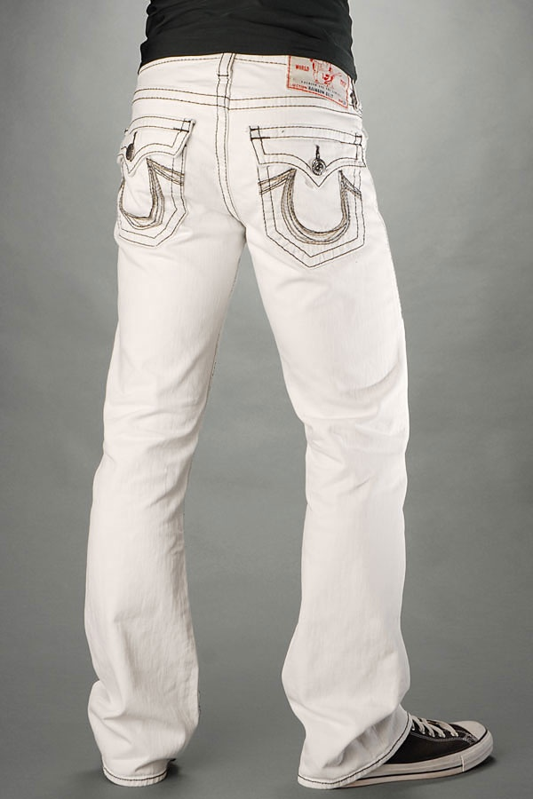29 best images about Mens Bootcut Jeans on Pinterest | Fashion ...