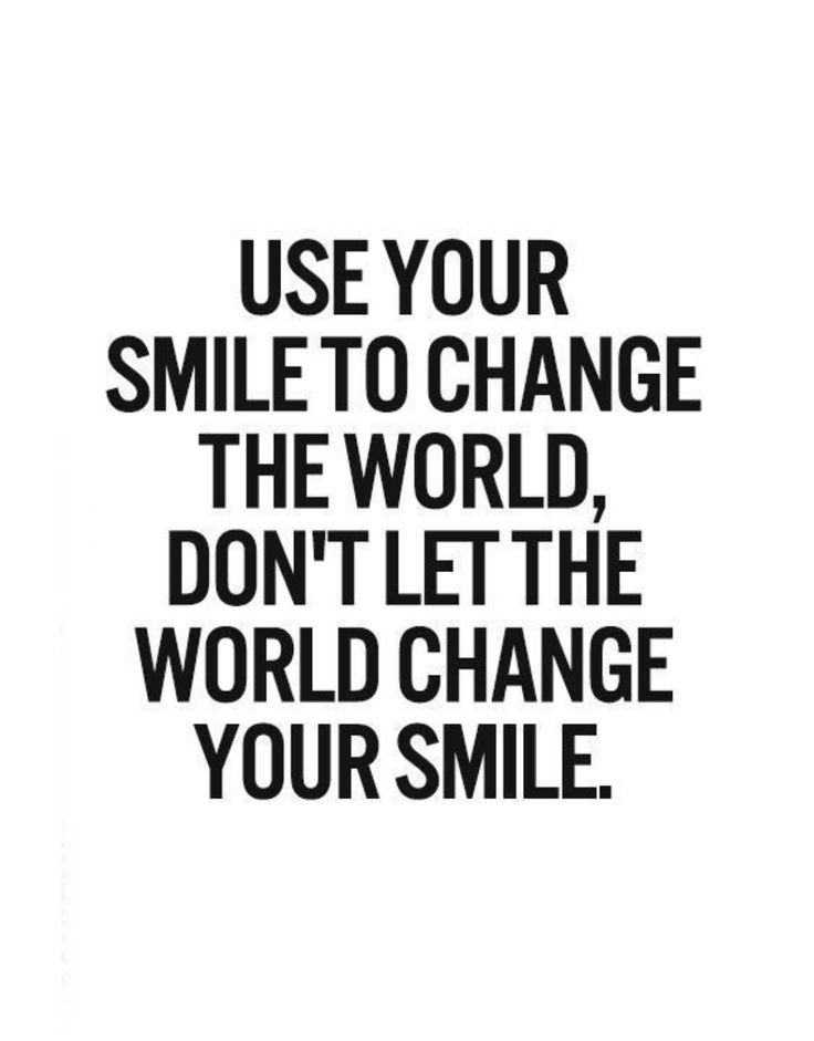 #smile#alwayssmile#behappy#happylife#happymoments#beautifulmoments#citycampus#citycampusgr