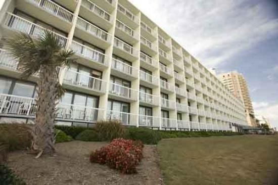 Book The Oceanfront Inn, Virginia Beach on TripAdvisor: See 349 traveler reviews, 122 candid photos, and great deals for The Oceanfront Inn, ranked #41 of 112 hotels in Virginia Beach and rated 4 of 5 at TripAdvisor.