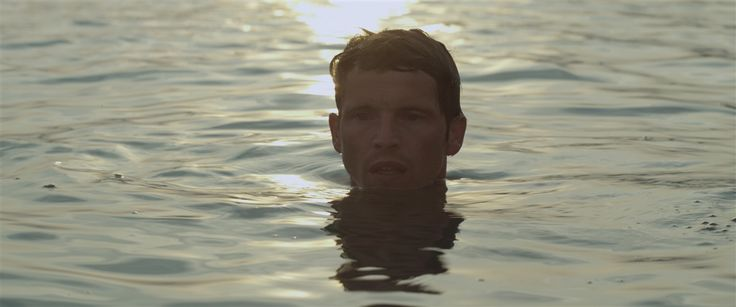Gay Themed Films - Stranger By The Lake