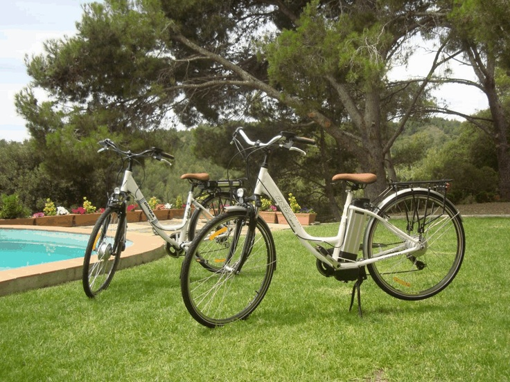 #bicicleta #electrica #precio http://www.ondabike.es/producttag/128-bicicleta-electrica-precio.aspx