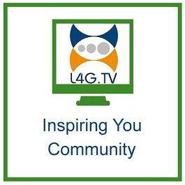 A community for discussing TV Shows relating to self development and inspiration. Join us here if you would like to participate in the discussion around the topic of self improvement. For us to be better we have to be better. A huge topic ranging from self awareness, mindfulness, emotional wellness, taking responsibility for everything in our lives. If you would like to be part of TV Show relating to these areas, please do join us and be part of making it happen.