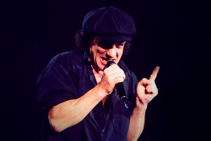 10 лучших песен Брайана Джонсона - http://rockcult.ru/po/brian-johnson-top-10-songs/