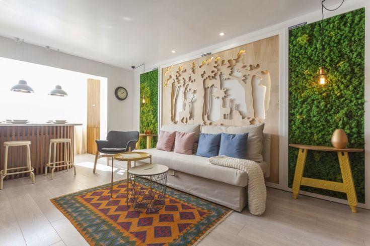 Renovarea apartamentului familiei Cucu din Focșani, ep 10, sezonul 4, Visuri la cheie