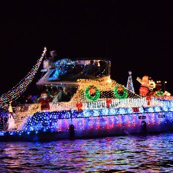 361 best Christmas Lights on Boats - no pin limits. images on ... Boat Lighting Christmas Decoration Ideas on christmas lighting ideas, christmas lighting tree, christmas lighting displays, christmas standees, christmas lighting photography, holiday decorations, christmas spotlight decoration, christmas lighting activities, christmas stage decoration, xmas decorations, christmas food arrangements, christmas chair covers, winter decorations, christmas lights, christmas family room, halloween decorations, christmas small living room, christmas lighting clip art, christmas letter decoration,