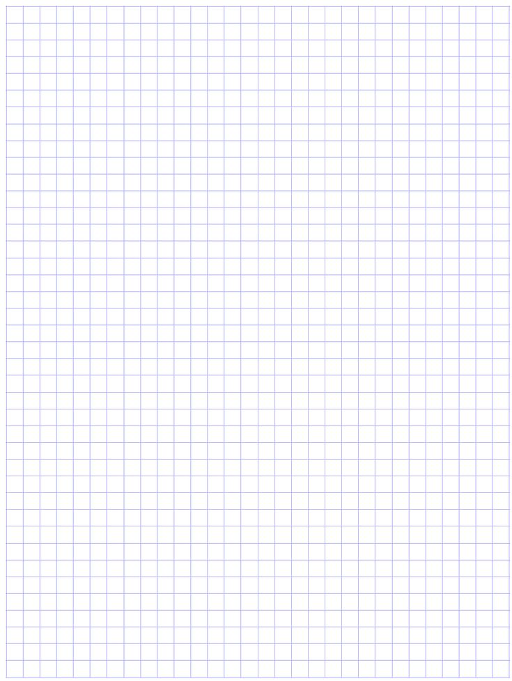 Printable Graph Paper For Designing Quilts Stuff I Want