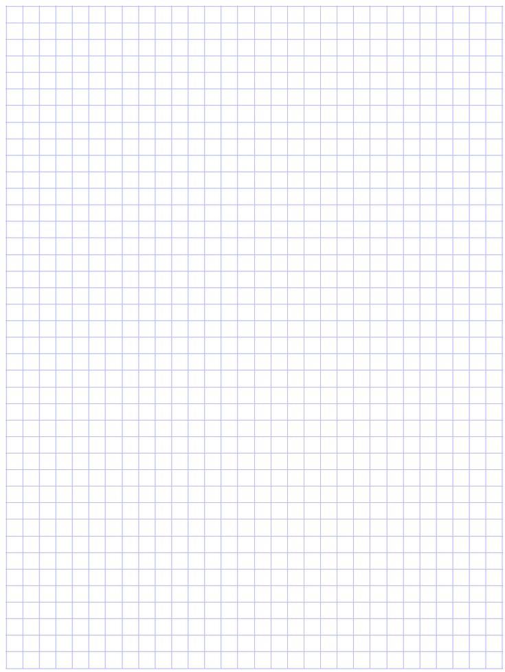 Více než 25 nejlepších nápadů na Pinterestu na téma Graph paper - graphing paper printable template