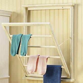 Una buena idea para un espacio techado en tu hogar.