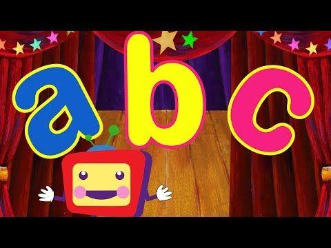 Johny Johny Yes Papa and Many More Videos   Popular Nursery Rhymes Collection by ChuChu TV - YouTube