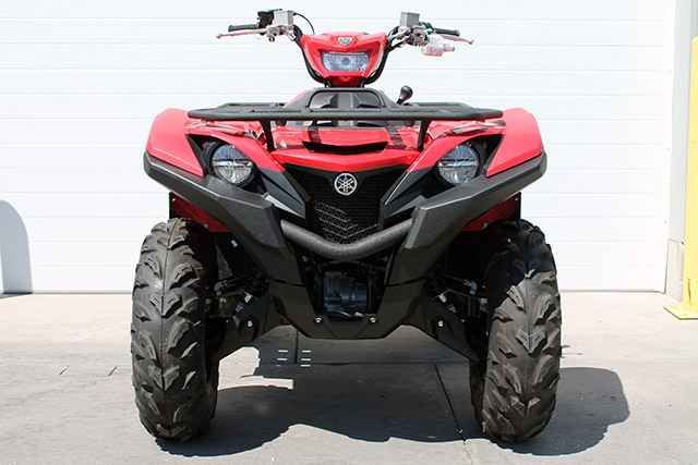 30 best yamaha grizzly 4wd 2016 images on pinterest atvs for Yamaha suzuki of texas