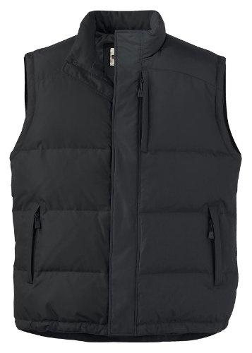 Men's Down Vest