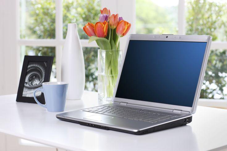 Πώς πρέπει να καθαρίζετε τον υπολογιστή σας Η καθημερινή πολύωρη χρήση του υπολογιστή, συχνά από περισσότερους από έναν στην οικογένεια, αναπόφευκτα τον κα
