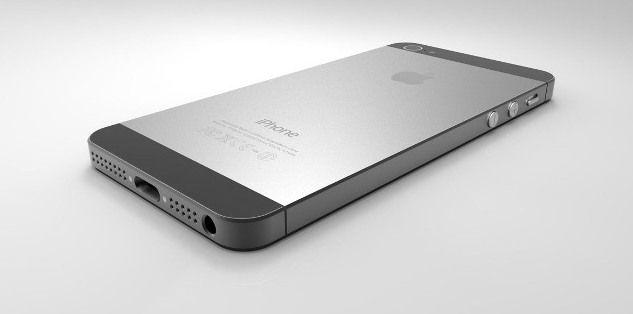 Service GSM Apple iPhone iPad iPod Bucuresti iPhone 5 de vanzare | Service GSM Apple iPhone iPad iPod Bucuresti