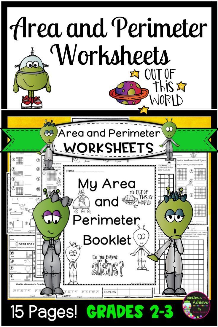 Are You Looking For A Creative And Engaging Way For Students To Work On Finding The Area Area And Perimeter Worksheets Perimeter Worksheets Area And Perimeter [ 1102 x 735 Pixel ]