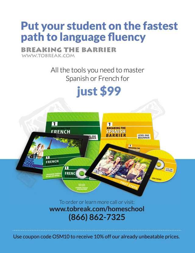 8 best language live images on pinterest language speech and breaking the barrier use coupon code osm10 to receive 10 off our already unbeatable fandeluxe Gallery