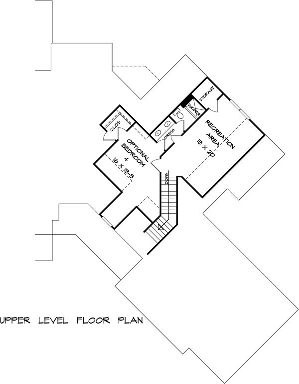 220 best house plans images on pinterest floor plans, house House Plans For Tropical Countries 220 best house plans images on pinterest floor plans, house floor plans and car garage house plans for tropical countries