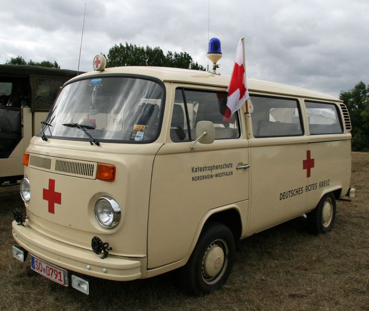 1000 images about auto vw on pinterest mk1 vw camper and buses - Garage volkswagen orleans ...
