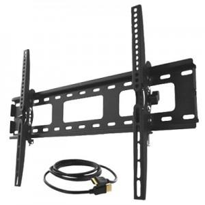 32-52in LCD/Plasma Bracket PLB131L