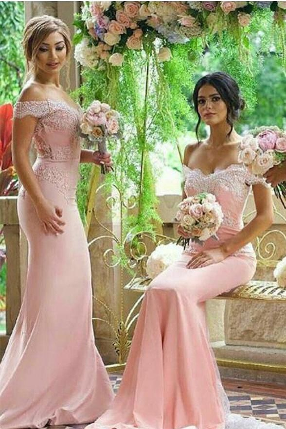 2155 best bridesmaids and flower girls dresses and ideas for Doctor who themed wedding dresses