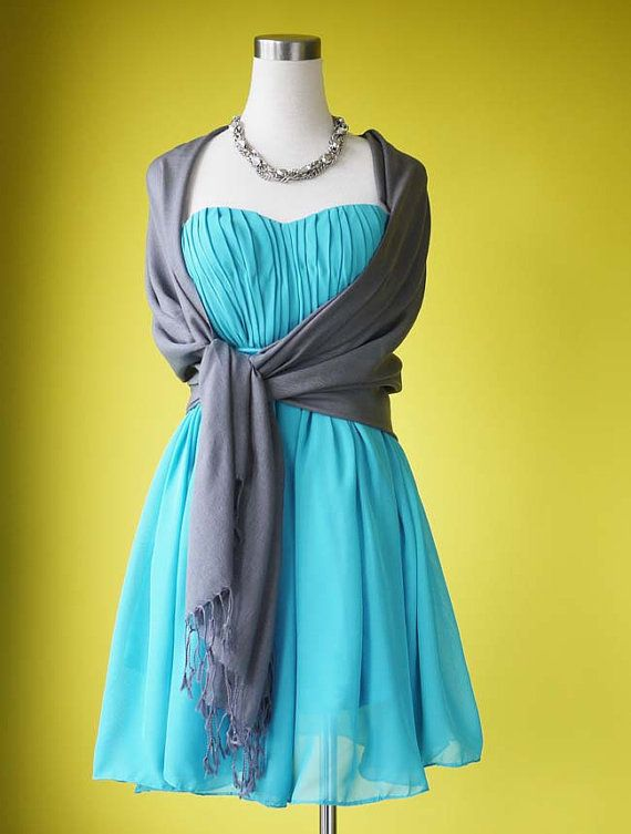 1000 Ideas About Bridesmaid Shawl On Pinterest Winter