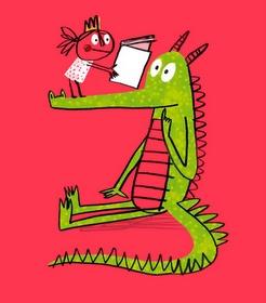 Món Llibre 2012