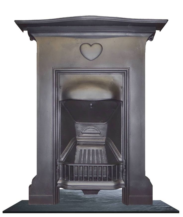 Antique Vintage Bedroom Fireplace: Alcove Shelving, Alcove Ideas And Victorian Fireplace