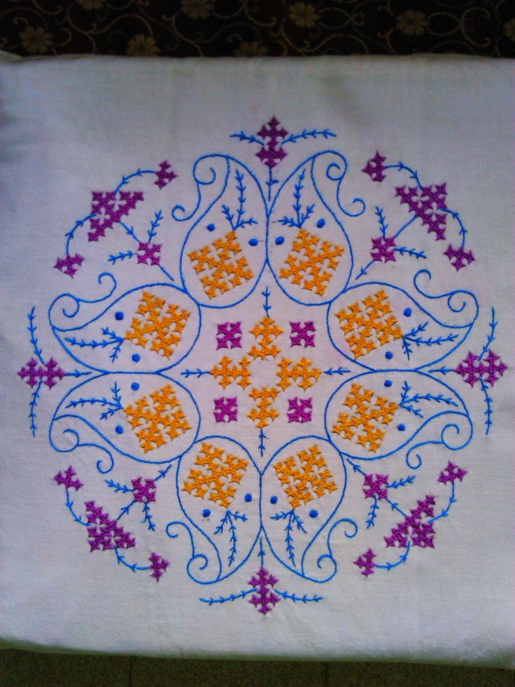 Best kutch embroidery images on pinterest work