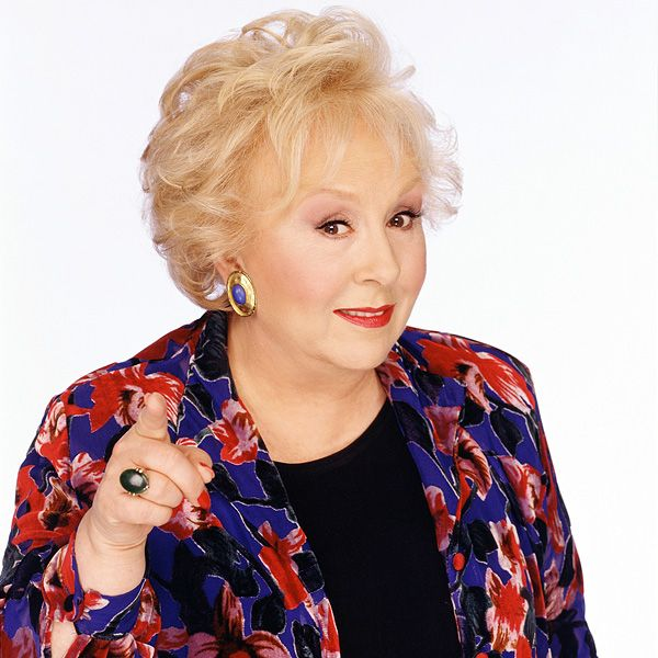 Everybody Loves Raymond Star Doris Roberts Dies at 90: Report http://www.people.com/people/article/0,,21001019,00.html