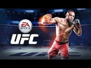 EA Sports UFC Hack tool   Hello and welcome to GamesHacks.org!Are you looking for a functional EA Sports UFC hack?Then you are in the right place-check out the new EA Sports UFC hack tool! EA Sports UFC cheat tool has been thoroughly tested and it's 100% working.It cannot harm your device because the amount of power usage is very low. Also EA Sports UFC is protected by a Proxy and Anti-Ban security featureswhich will keep you out of troublebur beware-DON'T USE IT TOO OFTENwe don't want to…