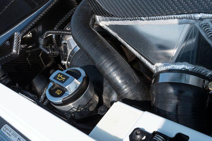 ALPHA 10 Audi R8 Twin turbo For sale! 900+HP!! - 6SpeedOnline - Porsche Forum and Luxury Car Resource