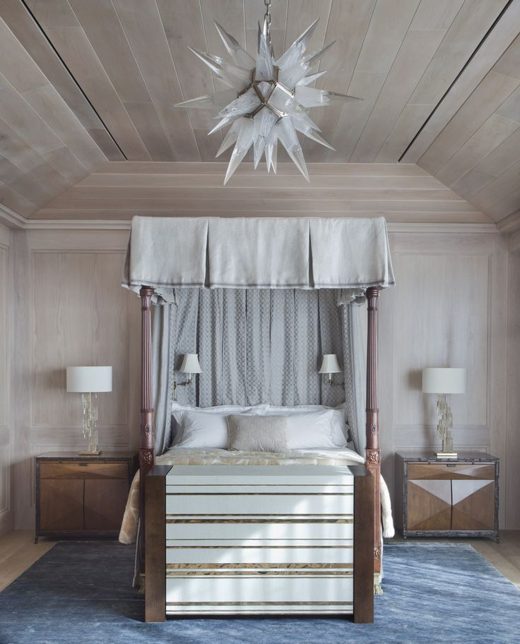 Sleep Tight On Pinterest House Tours Bedrooms And Master Bedrooms