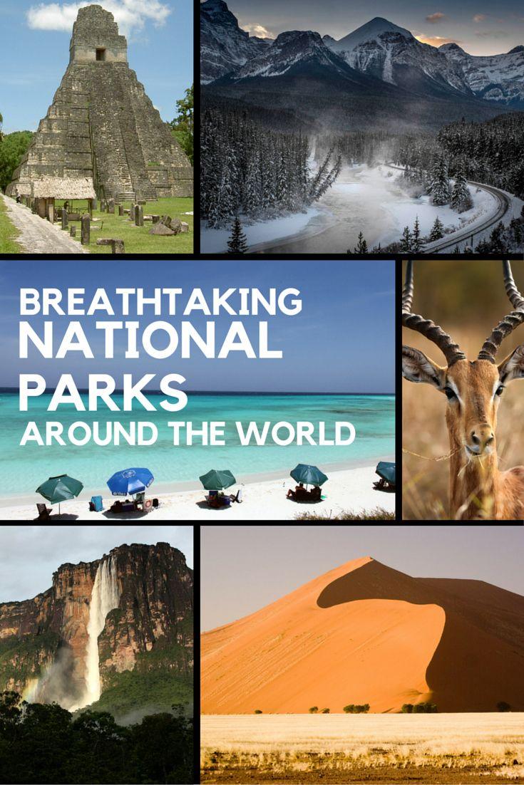 best places to visit images on pinterest destinations