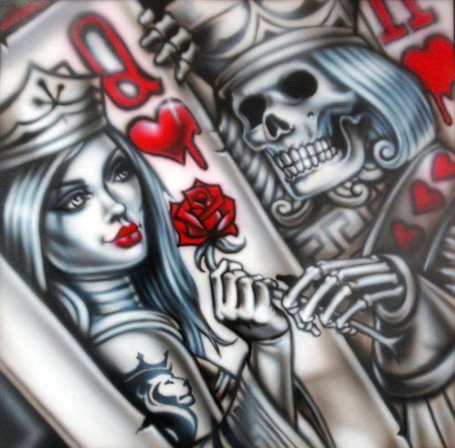 40 best og abel images on pinterest chicano art tattoo