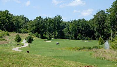 Joe Dorish Sports: PGA Golf Playing Field for the 2017 FedEx St. Jude...