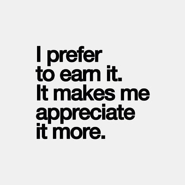 Quotes Hard Work New The 25 Best Hard Work Pays Off Ideas On Pinterest  Working Hard