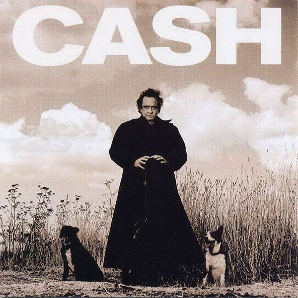 April 1994: Cash partners with famed rock/ hip-hop producer Rick Rubin for the acoustic album American Recordings, which finds the singer performing songs by artists such as Tom Waits and Glenn Danzig. The success of the critically acclaimed album revives Cash's career, earns him a Grammy for contemporary folk album of the year and brings Johnny a new generation of fans. Cash and Rubin team up again in 1996 to record the album Unchained, which finds Johnny collaborating with Tom Petty, Flea…