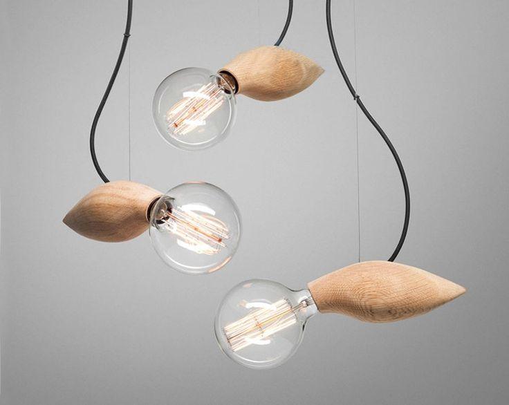 25 best modern home deco pendant ceiling lights images on wooden hummingbird pendant light aloadofball Gallery
