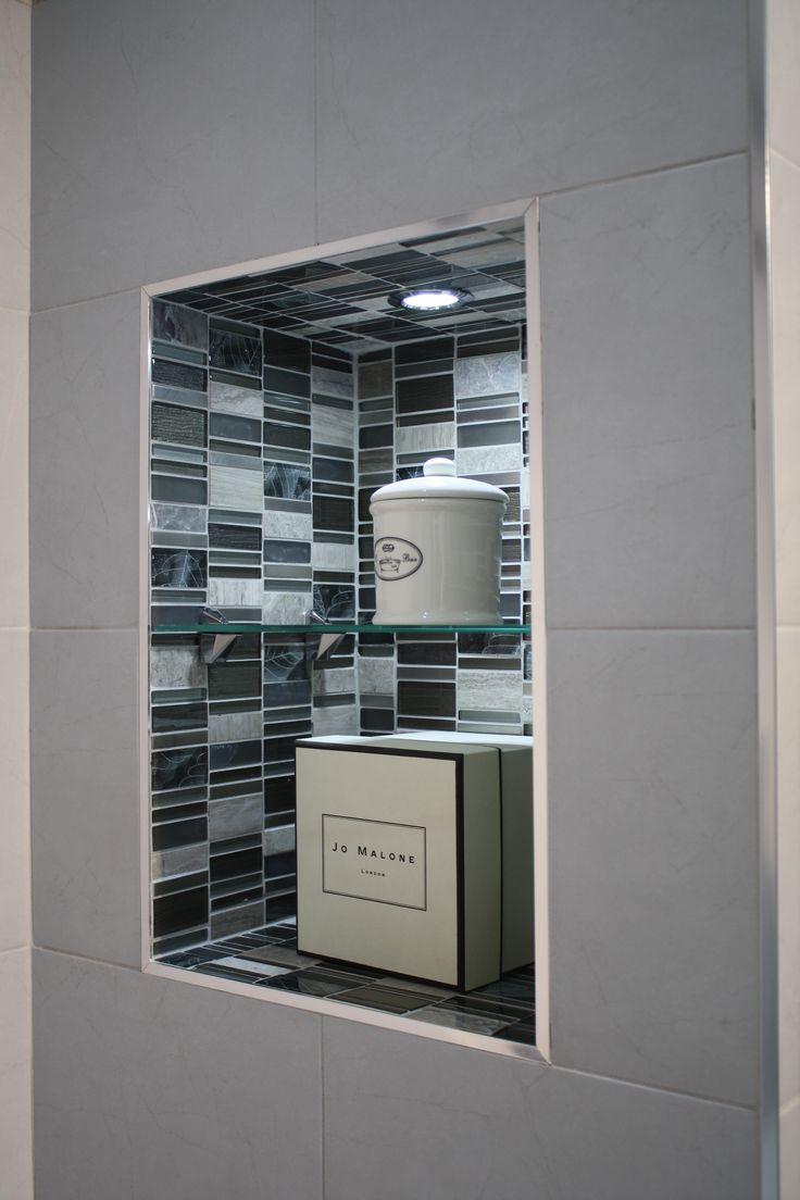 Bathroom Tiles Showroom 86 best images about showrooms - bathroom & tiles in york / leeds