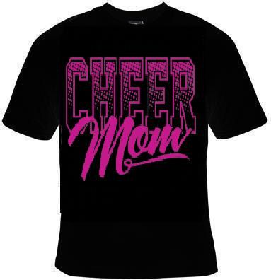 tshirts cheer mom t shirt lovely tees tee t shirt design cool mother moms special gift mama